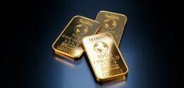 ลงทุนทองคำ ดีจริงไหม?